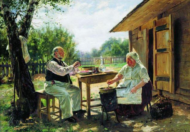 Индексация пенсий – задача государства – Нилов