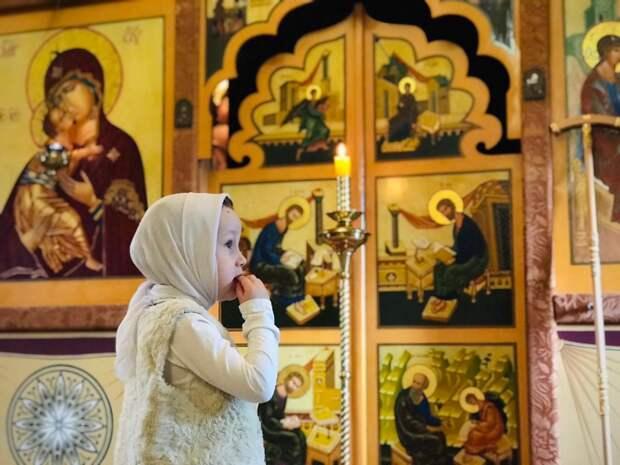 Если «чистки» монастырей РПЦ на Украине начнутся, вступится ли за права верующих новая администрация США?