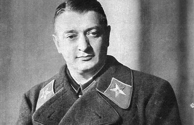 Какие преступления против человечества совершил расстрелянный Сталиным маршал Тухачевский