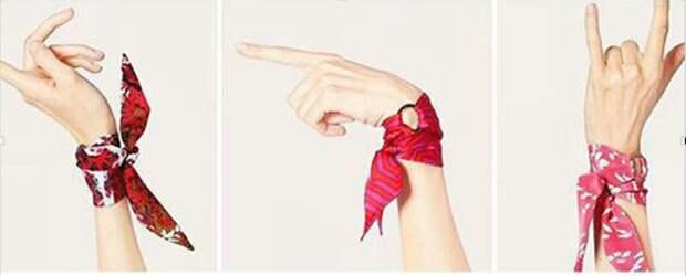 13 идей что сшить из остатков ткани. Минимизируем швейные остатки.