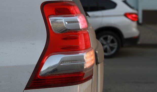Минимущества подало всуд навладельцев опасной парковки-недостроя наНевзоровых