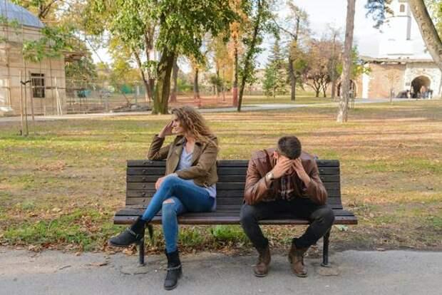 Как изменится реальность семейных отношений