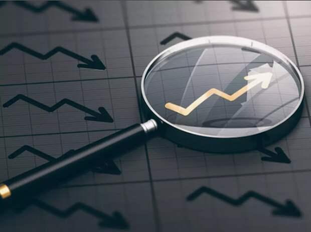 Мировые рынки вошли в новый год с оптимизмом