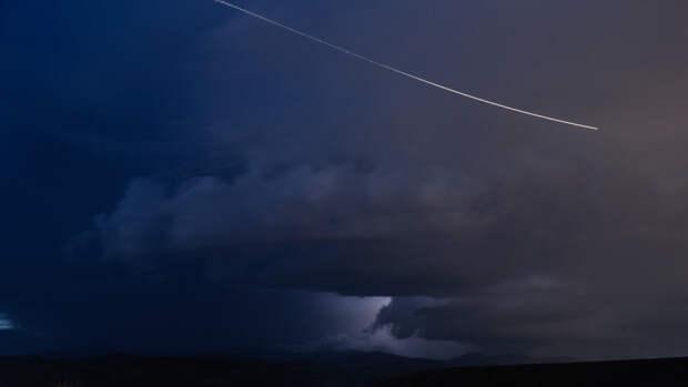 Сравнимый с пирамидой Хеопса астероид пролетит мимо Земли 14 мая