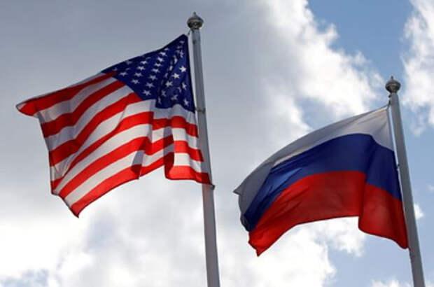 США обвинили Россию, Китай и Иран в дезинформации о происхождении COVID-19