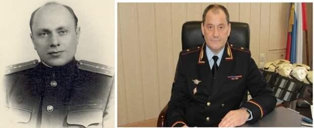 «Партизан Алеша», спасший Краков.