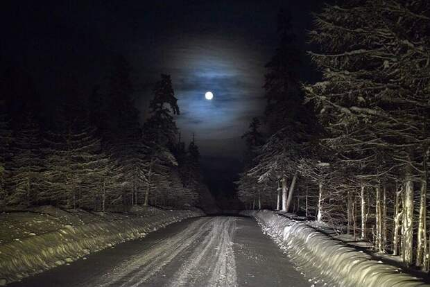 Фото: pravmir.ru