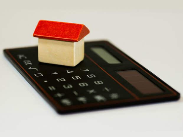 Конституционный суд разрешил забирать единственное жилье должников
