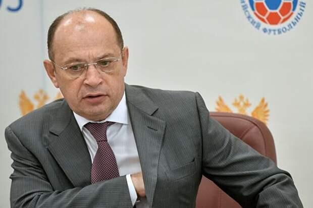 Сергей ПРЯДКИН: У нас есть несколько сценариев по изменению формата РПЛ