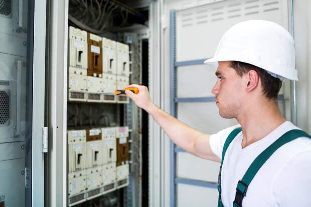 «ТНС энерго Нижний Новгород» предостерегает клиентов от несанкционированной замены электросчётчиков