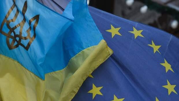 Медведчук предупредил о планах Европы отобрать украинские земли