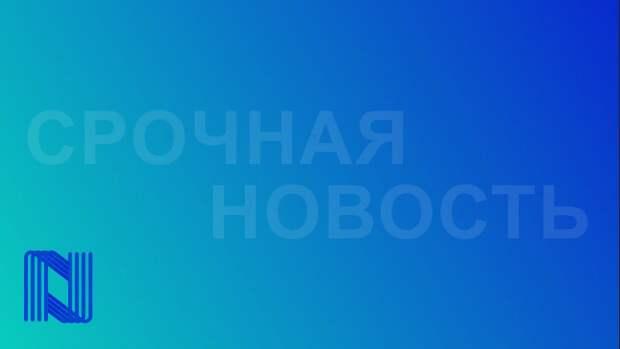 В МЧС назвали причину взрыва на АЗС в Новосибирске