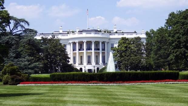 Вашингтон подтвердил готовность защищать Японию при помощи ядерного оружия