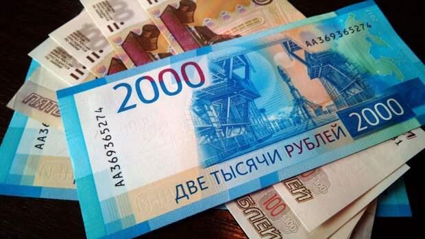 Адвокат Бурцева оценила возможность ареста пенсии за долги по кредитам