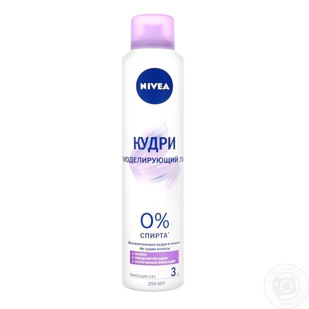Hair-набор: ТОП-9 обязательных средств по уходу за волосами