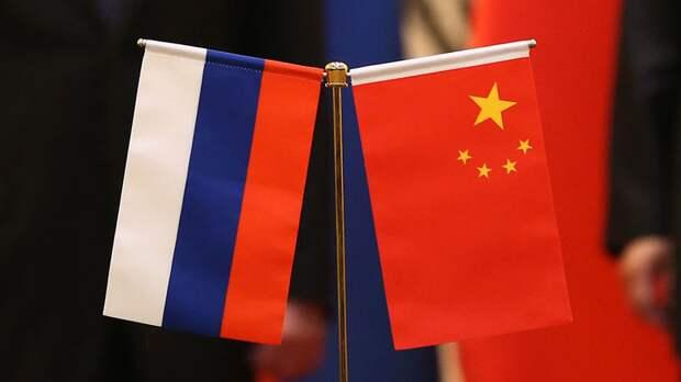 Россия и КНР ведут переговоры с партнёрами по вопросу лунной станции