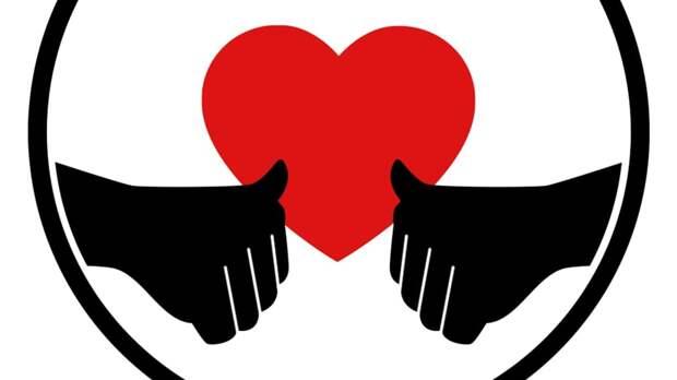 Надо #ЖИТЬ… Акция в память погибшим в Казани и для поддержки их семей