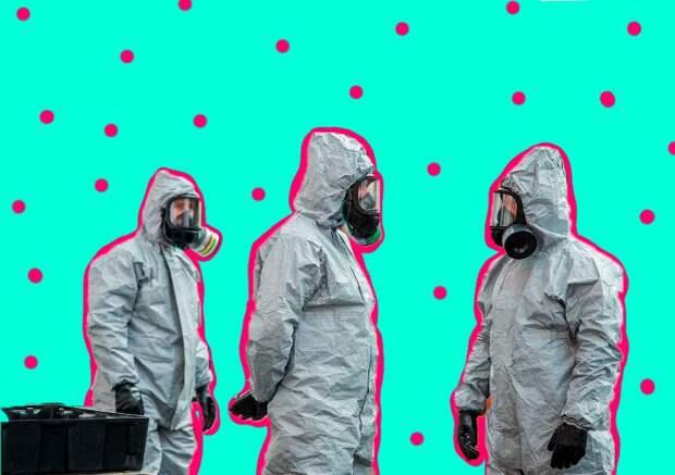 Иммунитет к коронавирусу: врач назвал средство, повышающее сопротивляемость организма к болезням
