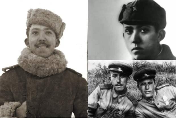 Они сражались за Родину: Какие известные советские актёры прошли войну и как они воевали