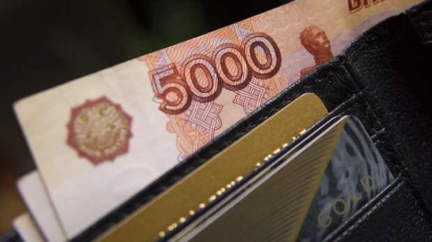 Зарплата членов правления «Газпрома» выросла