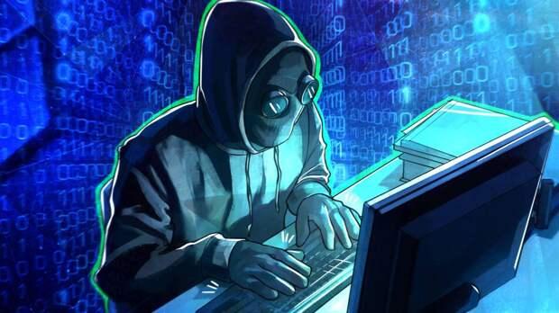 Россиян предупредили о новой уловке мошенников с микрозаймами