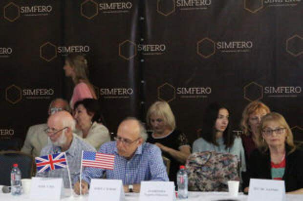 Фото: Семен Тихий / РГ