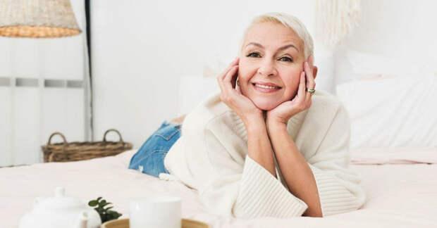 Сделай свою кожу молодой и ухоженной: 7 рецептов домашних масок для лица и шеи!