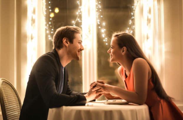 Установлено, что романтические отношения помогают победить рак