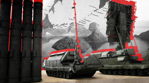 """Политолог Топорнин оценил опасность """"ядерного зонтика"""" Японии для Курил"""