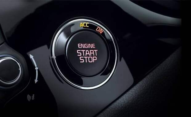 Какие полезные системы автомобиля убивают мотор