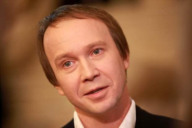 Евгений Миронов: Я целиком разделяю тревогу Райкина