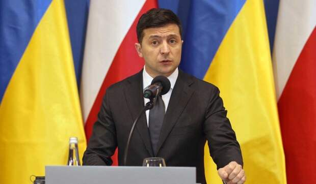 Депутат Рады Рабинович о разочаровании в Зеленском: Он не лох, лохи – мы