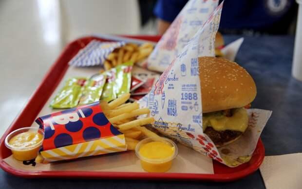 Ученые открыли микробов, вызывающих ожирение