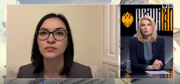 БЫЛ ПОД ГИПНОЗОМ ИЛИ...? ПОЧЕМУ КАЗАНСКИЙ УБИЙЦА СОВЕРШИЛ СТРАШНУЮ РАСПРАВУ