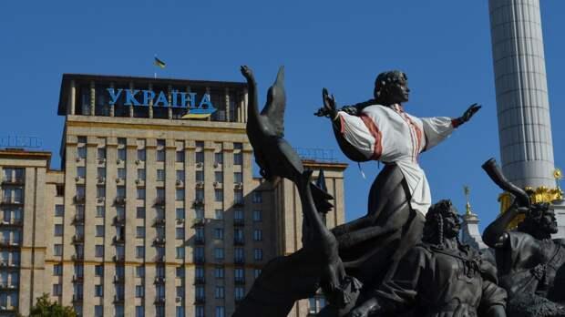 Украина решила изучить импорт асфальтовых изделий из РФ на предмет нарушений
