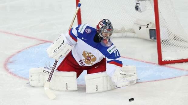 Финляндия разгромлена в Хельсинки: ставка сборной на молодежку Ларионова сработала в первом же матче «Кубка Карьяла»