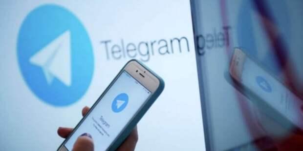 В Беларуси выяснили личности всех участников экстремистских Telegram-каналов – МВД
