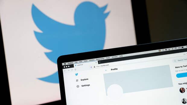 Роскомнадзор заставил «Твиттер» подчиниться. На очереди Facebook и YouTube