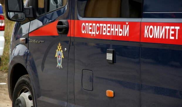 Под Волгоградом вколодце нашли труп инвалида
