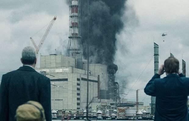 Взрыв в Чернобыле: как в СССР пытались скрыть масштабы катастрофы