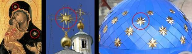 Злоключения Европы начались с приходом католицизма и отказа от культа Богини- Матери