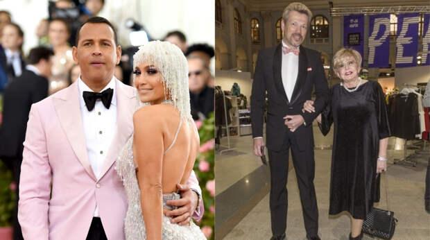 Ожидаемые свадьбы звезд 2020