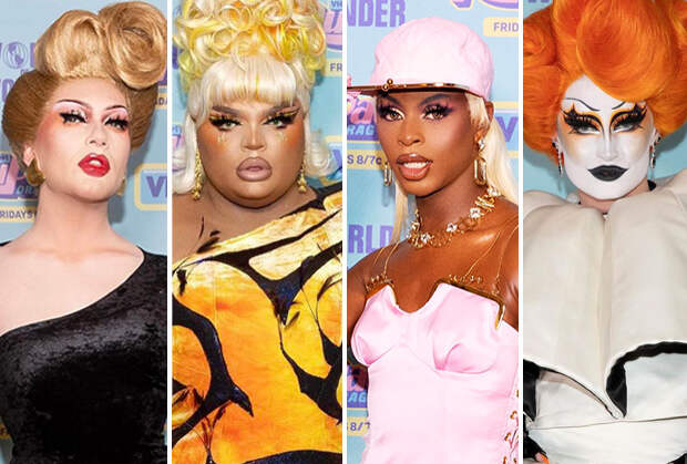 RuPaul's Drag Race Season 13 Finale: Who Will Win? And Who Should Win?