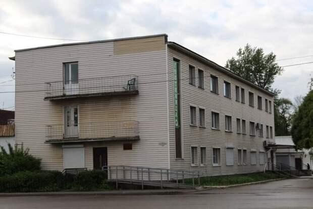Остров былого величия: как живет город с единственными в России цепными мостами