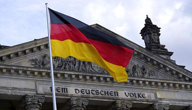Медики из Германии назвали условие прекращения волн пандемии коронавируса