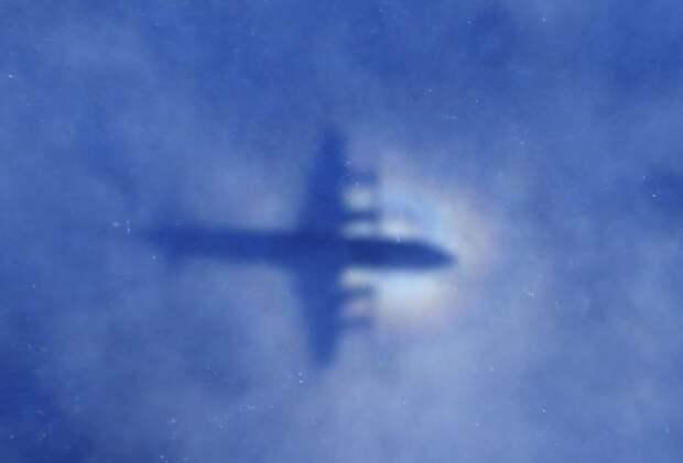 Почему самолеты продолжают исчезать прямо в воздухе, несмотря на развитие технологий