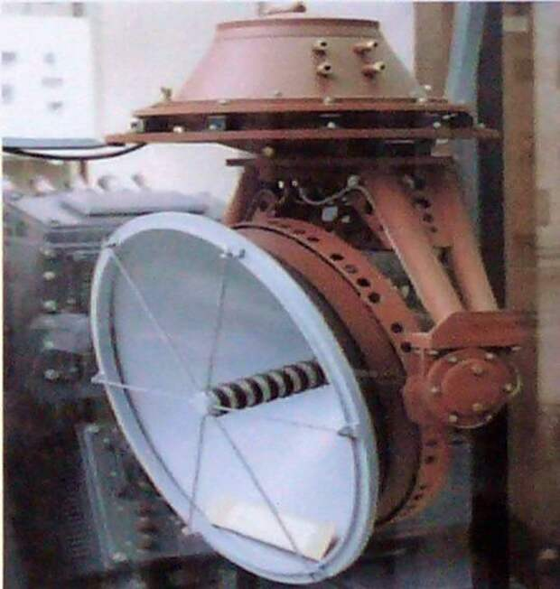 На острие подводного противостояния: гидроакустика подлодок. От начала «холодной войны» до 70-х