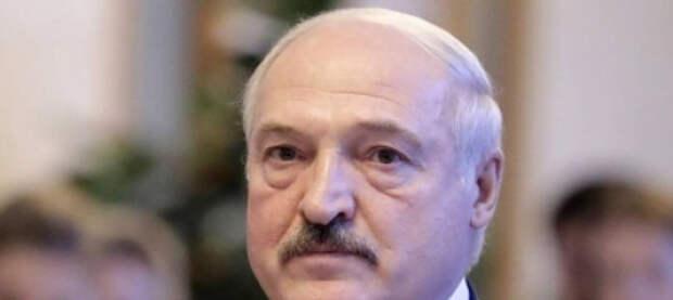 Лукашенко анонсировал «одно из принципиальных решений» за четверть века