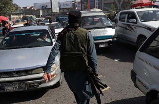 Талибы выдвинули новые требования для женщин