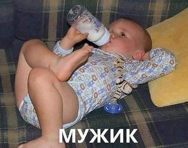 5402287_1399309182_www_radionetplus_ru13 (492x390, 43Kb)